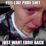eddie1.jpg
