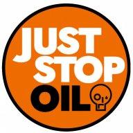 GARYafCb
