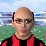 AFCBfan