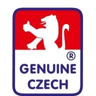 afcb.czech