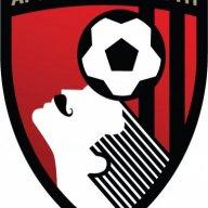 AFCBmattjamr