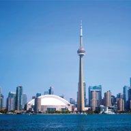 Toronto John