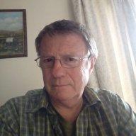 Brian Hutchings